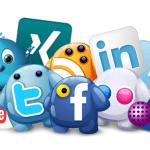 Herramientas-para-redes-sociales
