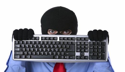 Cybercriminalité : éviter d'être victime des pirates informatiques