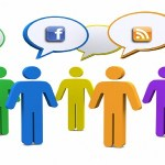 social_networking1