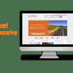 slide-strategie-web