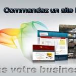 web-et-entreprise-ubicom