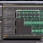 Adobe-Audition-CC-2017-free-download-150×150