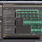 Adobe-Audition-CC-2017-free-download-420×390