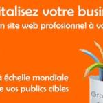 Conception-Site-web-personnalisé