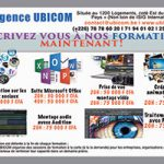 Formations-UBICOM-2016-300×200