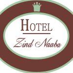 Hotels-ZINDNAABA-1-720×549