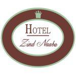 Hotels-ZINDNAABA-1-768×768