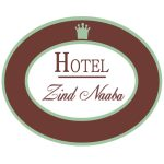 Hotels-ZINDNAABA-1024×1024