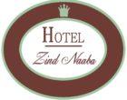 Hotels-ZINDNAABA-140×110