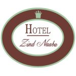Hotels-ZINDNAABA-300×300