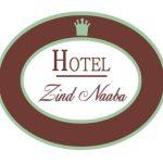 Hotels-ZINDNAABA-420×390