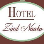 Hotels-ZINDNAABA-720×388