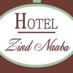 Hotels-ZINDNAABA-720×406