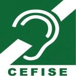 Logo CEFISE 512