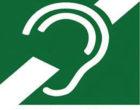 Logo-CEFISE-512-140×110