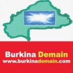Logo-FB-BDemain512-150×150