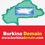 Logo-FB-BDemain512-300×300