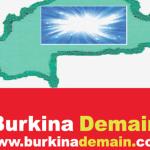 Logo-FB-BDemain512-512×388