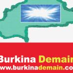 Logo-FB-BDemain512-512×406