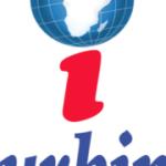 Logo-IBURKINA-300×180