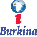Logo-IBURKINA-600×549