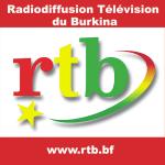 Logo-RTB-512