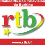 Logo-RTB-512-420×390