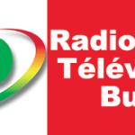 Logo-RTB-544-180-300×180