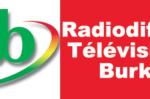 Logo-RTB-544-180-300×99