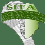 Logo-sita-512-300×300