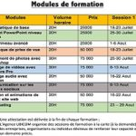 Modules_de_formation-nn-150×150
