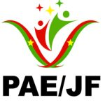 PAEJF-420×390