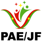 PAEJF-logo-revu-600-420×390