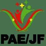 PAEJF-logo-revu-600-600×549