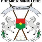Premier-Ministère-1-420×390