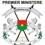 Premier-Ministère