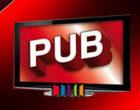 Pub-def-140×110