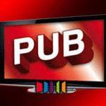 Pub-def-300×200