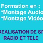 Slide-audio-video-ubicom-150×150