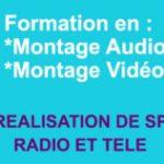 Slide-audio-video-ubicom-600×158