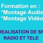 Slide-audio-video-ubicom-600×336