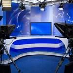 digital-newsroom