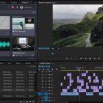 frame.io_premiere_pro_timeline-720×549