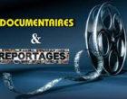ob_dad30c_documentaires-et-reportages-videos-140×110