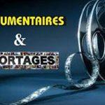 ob_dad30c_documentaires-et-reportages-videos-300×180