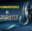 ob_dad30c_documentaires-et-reportages-videos-64×62