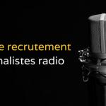 recrutement-ubicom-600×315