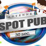 spot-publicitaire-300×200
