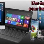 vente-dequipements-info-et-com-ubicom