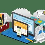 web-site-mock-up-services